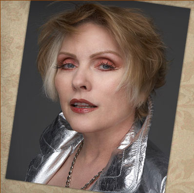 debbie-harry-portrait.jpg