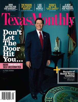 delay-texas-monthly.jpg
