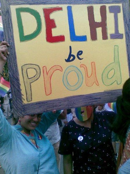 delhi-pride.jpg