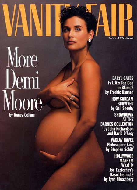 demi-moore-naked-pregnant.jpg