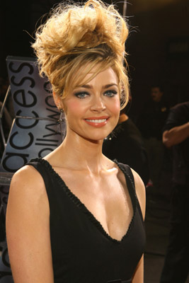 denise-richards-hair.jpg