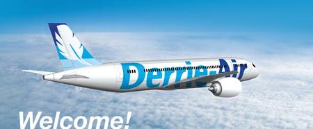 derrie-air-02.jpg