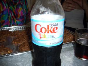 diet-coke-plus.jpg