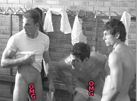 dieux-du-stade-2007-trio-cen.jpg