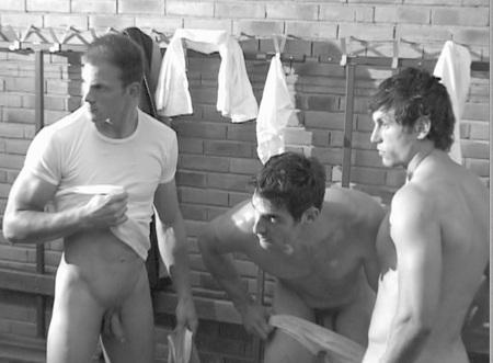 dieux-du-stade-2007-trio.jpg