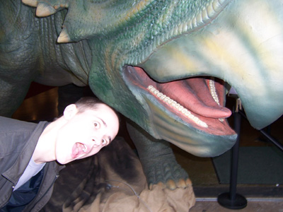 dinosaur-frank.jpg