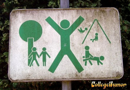 dirty-road-sign.jpg