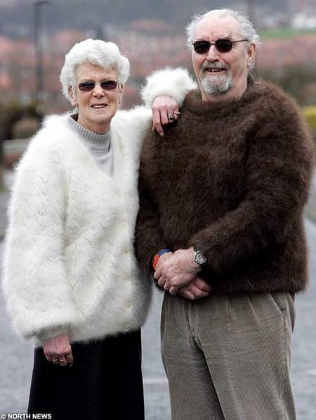 dog-fur-coats.jpg