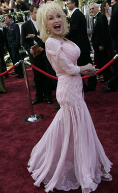dolly-oscars2006.jpg