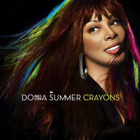 donna-summer-crayons.jpg
