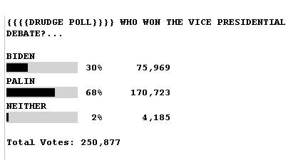 drudge-poll-palin.jpg