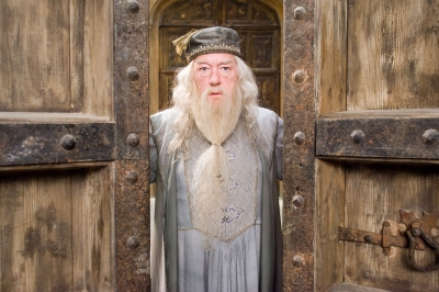 dumbledore-doors.jpg
