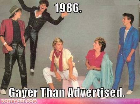duran-duran-1986-gayer-than-advertised.jpg
