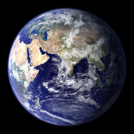 earth-detail-01.jpg