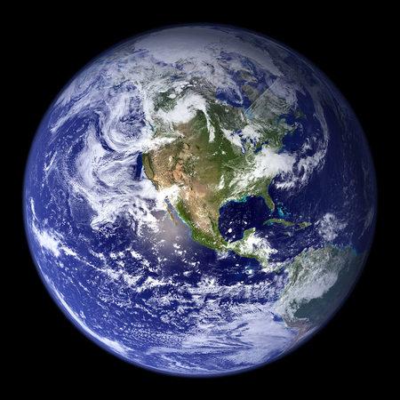 earth-detail-02.jpg