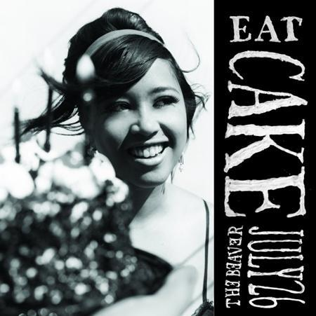 eat cake1-small.jpg