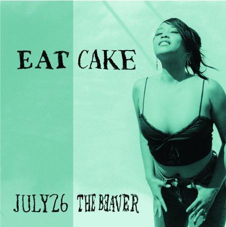 eat cake2-small.jpg