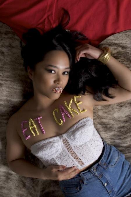 eat-cake-01.jpg
