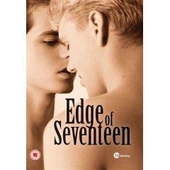edge-of-seventeen-cover.jpg