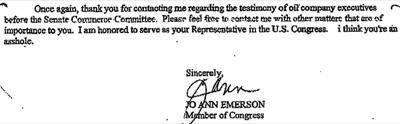 emerson-letter.jpg