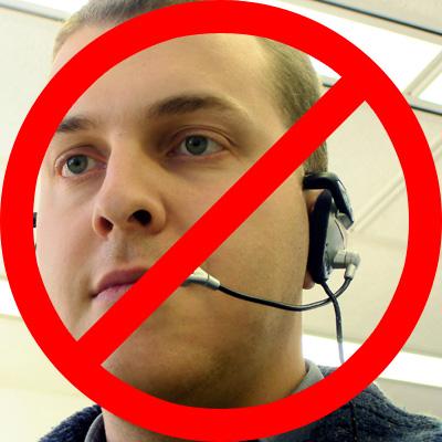 evil-telemarketers.jpg
