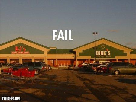 fail-owned-stripmall-fail.jpg