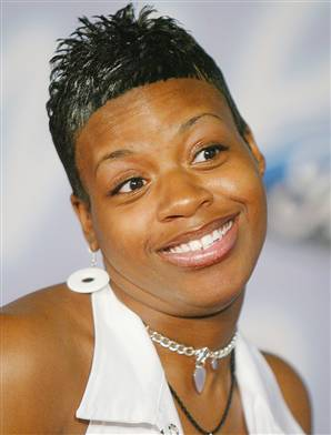 fantasia-barrino-face.jpg