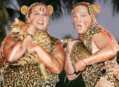 fantasy-leopards.jpg