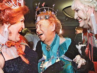 fantasy-queens.jpg