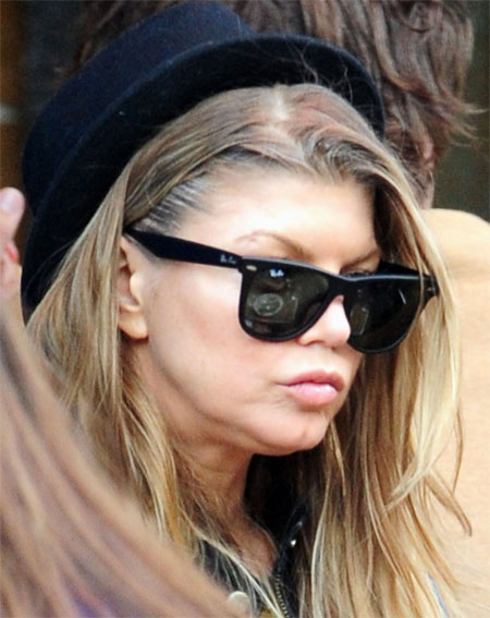 fergie-old-face.jpg