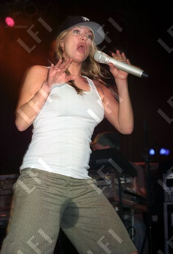 fergie-wet-crotch.jpg
