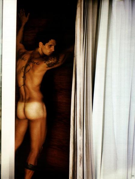 fernando-fernandes-nude-01.jpg