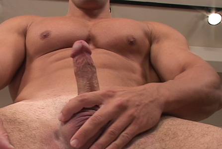 Alta gay links page