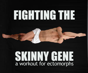 fighting-skinny-gene.jpg