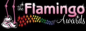 flamingo-award.jpg