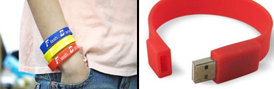 flash-bracelet01.jpg