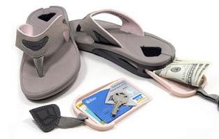 flip-flops-secret.jpg