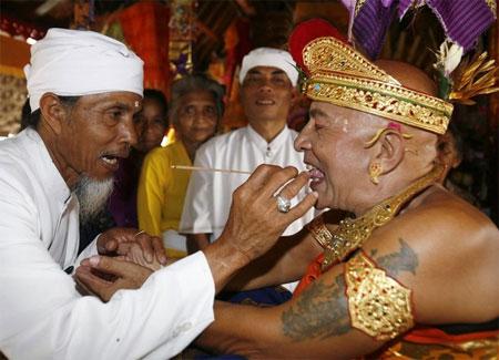 gay-hindu-wedding-03.jpg
