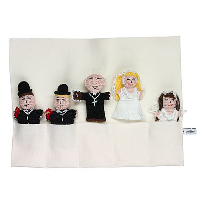 gay-marriage-finger-puppets.jpg