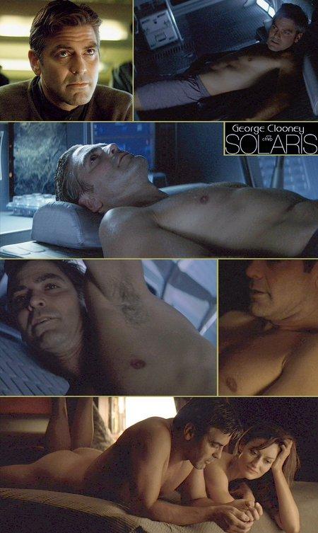 Best Nude Scenes 2004
