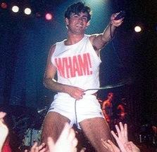 george-michael-shorts.jpg