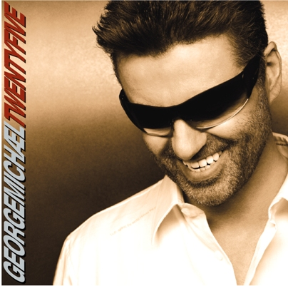 george-michael-twenty-five.jpg