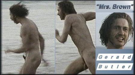 gerald-butler-naked.jpg