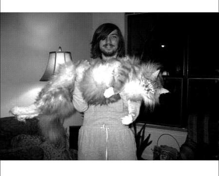 giant-cat-marissa.png