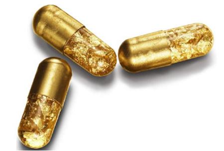 gold-pills.jpg