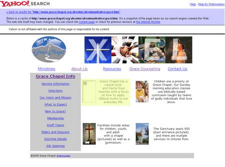 grace-chapel-paul-barnes-01.jpg