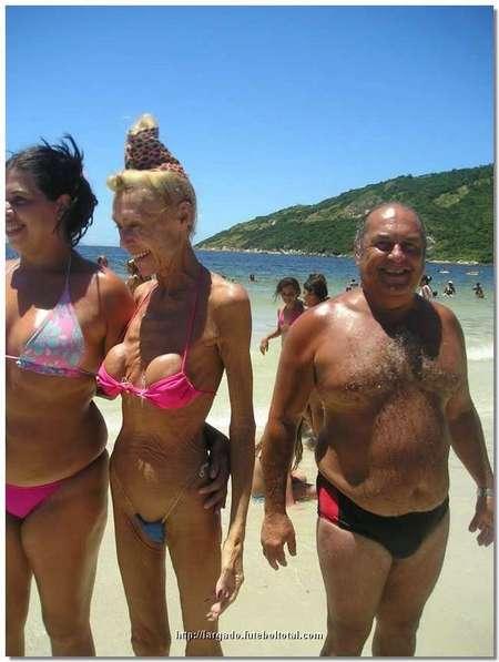 grandma-bikini01.jpg