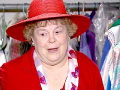 granny-hat.jpg