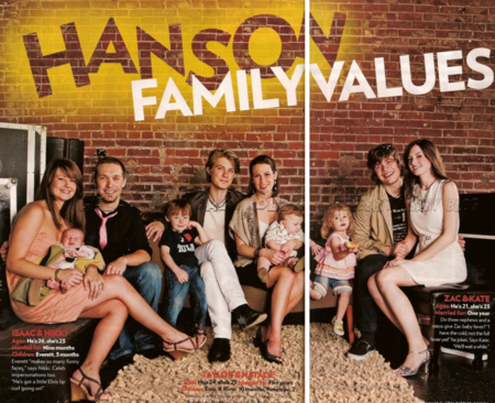 hanson-babies.png