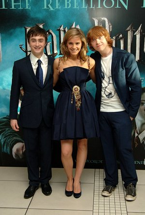 harry-potter-stars.jpg